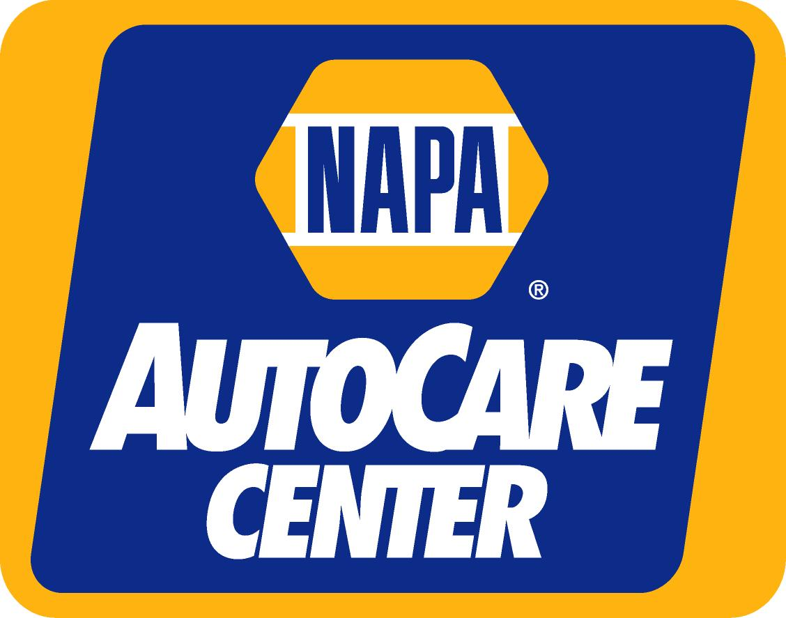 Napa Auto Care Logo