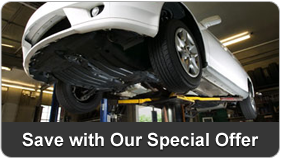 Car Repair, Auto Repair in Fort Mill, SC